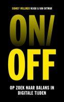 Recensie: On/Off, Sidney Vollmer