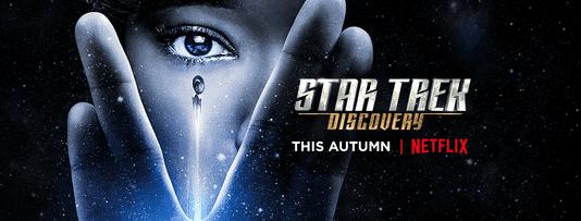 startrek discovery