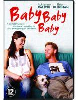 baby, baby, baby dvd
