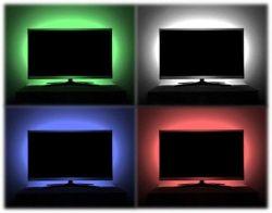 tv-led-strip-set-met-1-rgb-strip-voor-tv-s-tot-32-inch-10-CL1460287233[1]