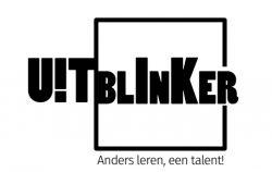 Elk kind een Uitblinker: anders leren, een talent
