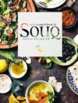 Haal  de mezzekeuken in huis: Souq