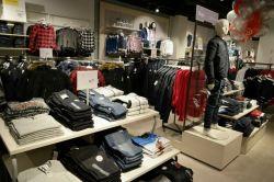C&A opent nieuwe conceptstore in Winkelcentrum Kronenburg te Arnhem