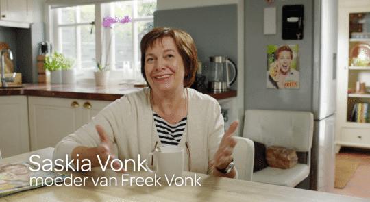 freekvonk1