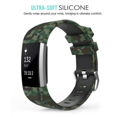 just-in-case-bandje-voor-fitbit-charge-2-leger-groen-sportbandje-002[1]