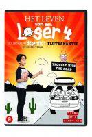 Film review: Het leven van een loser 4: flutvakantie
