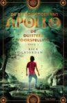 De beproevingen van Apollo 2 De duistere voorspelling
