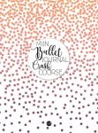 Mijn Bullet Journal Crash Course