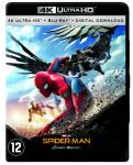 Spider Man Homecoming UHDX02291 2D EARLY