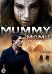 mummy dvd 2d