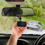 Gadget review: NEXTBASE iN-CAR CAM 212 Lite Dash Cam