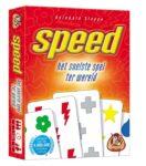 speed 3d box1
