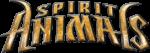 spirit animals logo