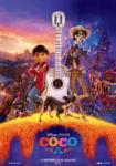 Film nieuws: Walt Disney's Coco de eerste Nederlandse trailer