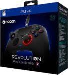 Nacon Revolution Pro Controller 2 2
