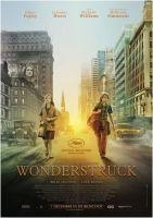 Film recensie: Wonderstruck