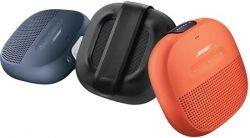 Gadget review: Bose Soundlink Micro