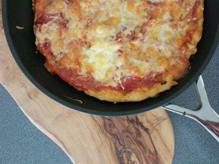 panpizza 1