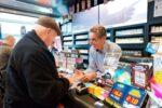 Nuchtere Nederlander blijkt bijgelovig rond Oudejaarstrekking