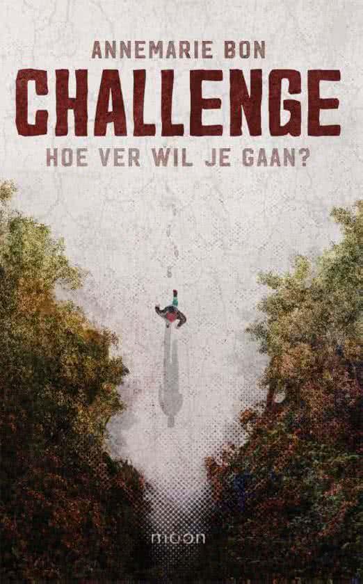 Challenge Annemarie Bon