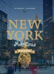 De new york kerstmis bakboek