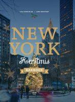 Boek recensie: New York Kerstmis bakboek