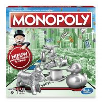 MonopolyClassic.PackHR