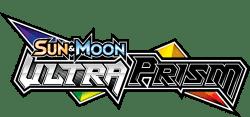 Speelgoed nieuws: De sterren staan weer op 1 lijn met Pokemon Sun & Moon – Ultra Prism