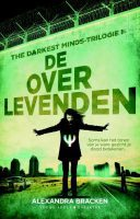 Darkest Minds 1 De Overlevenden - Alexandra Bracken