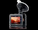 Gadget review: Mio MiVue792 wifi Pro