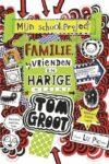 Tom Groot 12 Familie vrienden en harige wezens