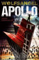 Wolfsangel 1 Apollo - Johan Vandevelde