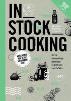 Boek recensie: Instock Cooking