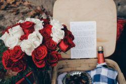 Onze suggesties voor Valentijnsdag