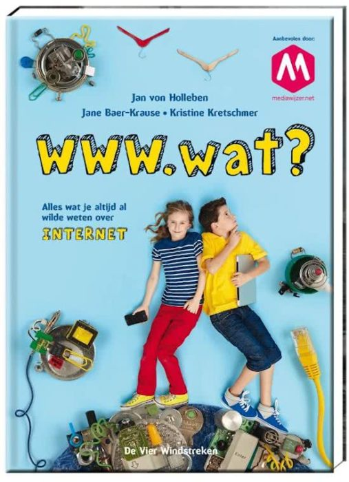 www.wat Jan van Holleben