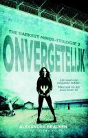 Boek recensie: The Darkest Minds 2 – Onvergetelijk, Alexandra Bracken