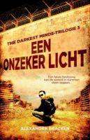 Boek recensie: Darkest Minds 3 – Een onzeker licht