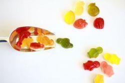 Getest: Haribo snoep met 30% minder suiker