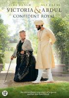 Film recensie: Victoria & Abdul – over de Britse koningin Victoria en haar vriend uit India