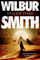 Boek recensie: De Elfde Plaag, waarin het Oude Egypte magisch wordt aangevallen
