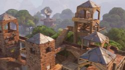 Game review: Fortnite – Save The World