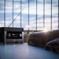 Gadget review: Teufel 3sixty radio