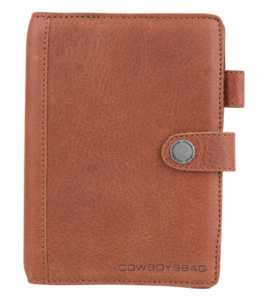 cowboysbag the diary cognac 1950 300 front 600