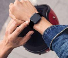 Gadget review: Fitbit Versa – een betaalbare smartwatch