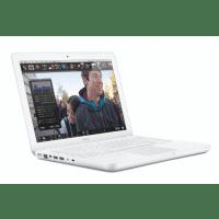 Een slimme koop: ga voor een refurbished laptop