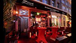Dit zijn de meest populaire vega-restaurants van Nederland