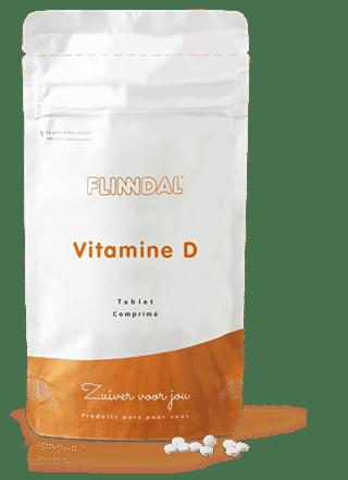 vitamine d de4ad477