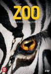zoo s2