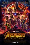 Avengers Infinity War ps 1 jpg sd low © Marvel 2018