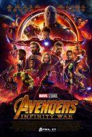 Zo voorkom je spoilers op Twitter rondom de nieuwste Avengers
